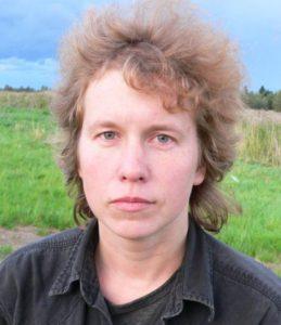 Наталья Верхова, Семейный капитал