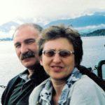 Влад и Юлия