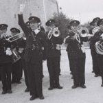 полицейский оркестр