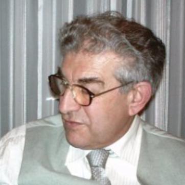Владлен Г.