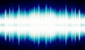 Аудиопротокол судебного заседания